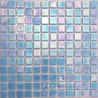 Фото Vivacer мозаика Перламутр 31.7x31.7 (VPR119)