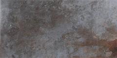 Фото Golden Tile плитка Terragres Metallica серая 30x60 (782630)