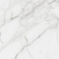Фото Golden Tile плитка напольная Terragres Calacatta Extra белая 59.5x59.5 (H90500)