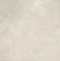 Фото Ibero Ceramika плитка Advance White 60x60