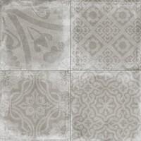 Фото Ceracasa Ceramica плитка Porto Hidraulico 2 Natural Mate 40.2x40.2