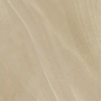 Фото Ceracasa Ceramica плитка напольная Absolute Vision 40.2x40.2