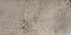 Фото Ceracasa Ceramica плитка Evolution Gris Lapatto 49.1x98.2