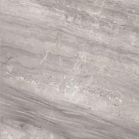 Фото TAU Ceramica плитка напольная Litium Gray 60x60