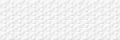 Фото TAU Ceramica плитка настенная Bianchi Brindisi Mat 30x90