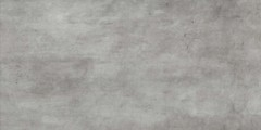 Фото Belani плитка настенная Амалфи серая 30x60