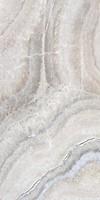 Фото Belani плитка настенная Камелот серая 30x60