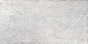 Фото Belani плитка настенная Скарлетт серая 30x60