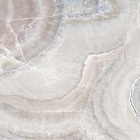 Фото Belani плитка напольная Камелот серая 42x42