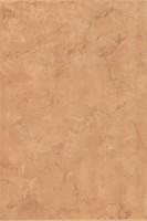 Фото БерезаКерамика плитка настенная Лючия бежевая 20x30