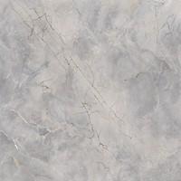 Фото Inter Cerama плитка напольная Veneto светло-серая 43x43 (4343172071)