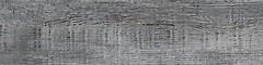 Фото Inter Cerama плитка напольная Cipresso темно-серая 15x60 (1560179072)