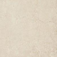Фото Golden Tile плитка напольная Tivoli бежевая 60.7x60.7 (N71510)