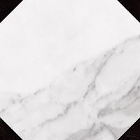 Фото Monopole Ceramica плитка Jonico Poetry 22.3x22.3