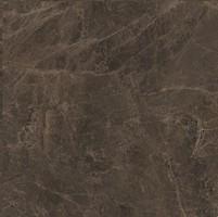 Фото Kerama Marazzi плитка напольная Гран-Виа коричневая лаппатированная 60x60 (SG650302R)