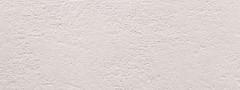 Фото Argenta плитка настенная Light Stone White 30x90