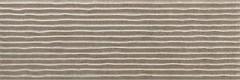 Фото Argenta плитка настенная Light Stone Score Taupe 30x90