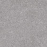 Фото Argenta плитка напольная Light Stone Grey 60x60