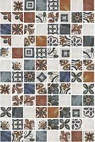 Фото Kerama Marazzi декор Макарена мозаичный 20x30 (MM880A)