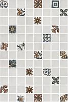 Фото Kerama Marazzi декор Макарена мозаичный 20x30 (MM880B)