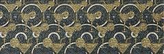 Фото Kerama Marazzi декор Каталунья лаппатированный обрезной 30x89.5 (HGD\A408\13000RL)