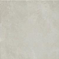 Фото Kerama Marazzi плитка напольная Каталунья светлая обрезная 60x60 (SG640700R)