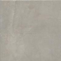 Фото Kerama Marazzi плитка напольная Каталунья серая обрезная 60x60 (SG640800R)