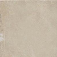 Фото Kerama Marazzi плитка напольная Каталунья беж обрезная 60x60 (SG640900R)