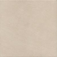 Фото Kerama Marazzi плитка напольная Эскориал беж обрезная 40.2x40.2 (SG161400R)