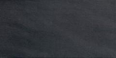 Фото Cerdisa плитка напольная EC1 Barbican Nero Strutturato Rett 60x120
