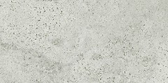 Фото Opoczno плитка Newstone Light Grey Lappato 29.8x59.8