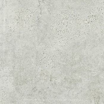 Фото Opoczno плитка Newstone Light Grey 79.8x79.8