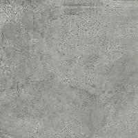 Фото Opoczno плитка Newstone Grey 119.8x119.8