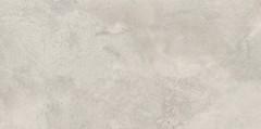 Фото Opoczno плитка Quenos White 29.8x59.8