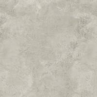 Фото Opoczno плитка Quenos Light Grey Lappato 119.8x119.8