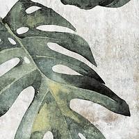 Фото ZYX плитка Amazonia Tropic Emerald 13.8x13.8