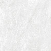 Фото Inter Cerama плитка напольная Palisandro 59x59 (5959190071)