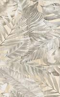 Фото Ceramika Paradyz плитка настенная Nea Lisc A 25x40