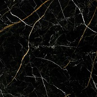 Фото Opoczno плитка Royal Black Polished 59.8x59.8