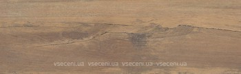 Фото Cersanit плитка Stockwood Caramel 18.5x59.8