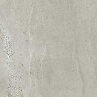 Фото Cersanit плитка напольная Harlem Light Grey 59.3x59.3