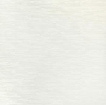 Фото Cersanit плитка напольная Olivio White 42x42