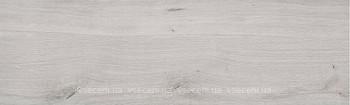 Фото Cersanit плитка напольная Sandwood Light Grey 18.5x59.8