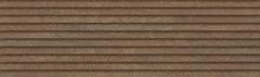 Фото Emigres плитка настенная Olite Gomera Oxido 20x60