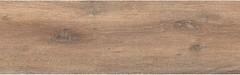 Фото Cersanit плитка Frenchwood Brown 18.5x59.8