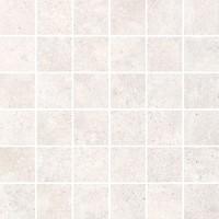 Фото Stargres мозаика Grey Wind Mosaic Squares Light 30x30