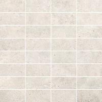 Фото Stargres мозаика Grey Wind Mosaic Rectangles Mild 30x30