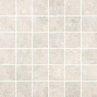 Фото Stargres мозаика Grey Wind Mosaic Squares Mild 30x30