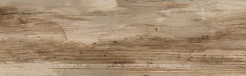 Фото Cersanit плитка напольная Westwood Brown 18.5x59.8