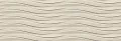 Фото Emigres плитка настенная Petra Sahara XL Beige 25x75